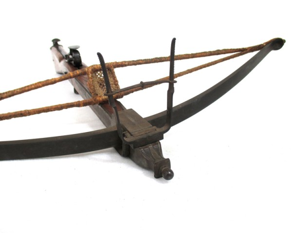 english-stonebow-crossbow-pellet-weapon-barker-gary-friedland-antique-arms-armor2.jpg