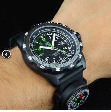 luminox3.PNG