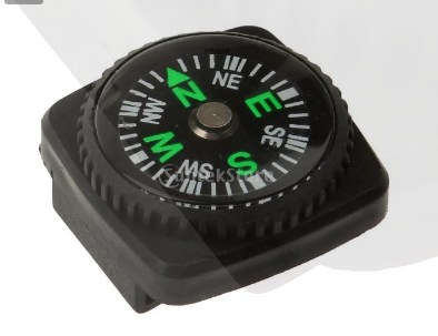 luminox4.PNG