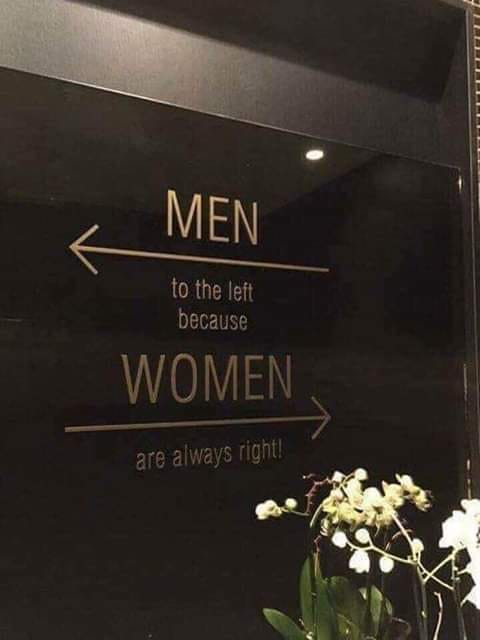 women are always right.jpg