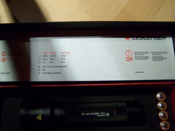 Led-Lenser-P290-Taschenlampe-LED-Professional-Series-_57.jpg