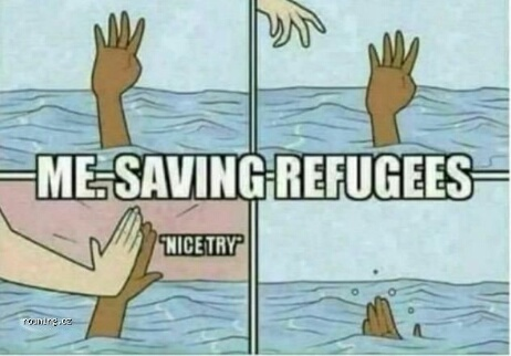 saving_refugees_20190111130603122.jpg