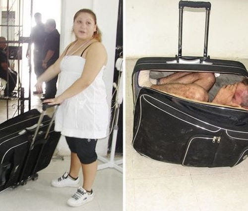 In-Her-Luggage.jpg