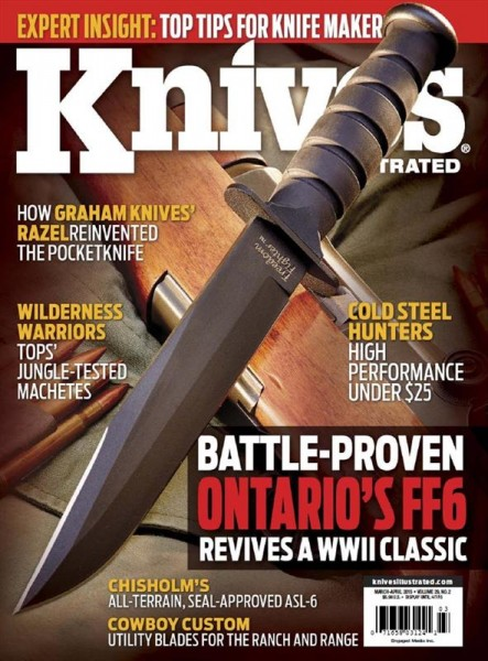 Knives_Illustrated___March_April_2015_jpeg.jpg