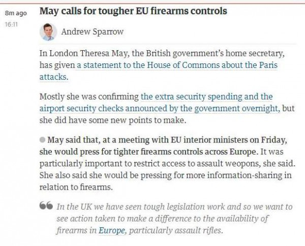 eu firearm control theresa may.JPG
