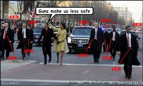 guns-make-us-less-safe-obama-hypocrisy.jpg
